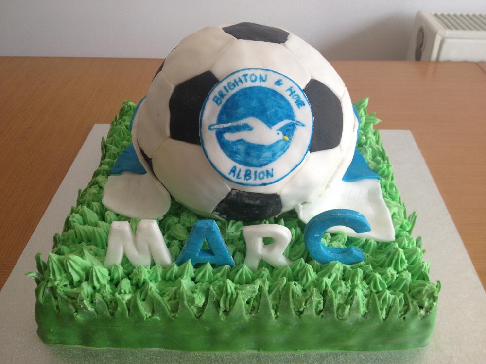 Football BHAFC