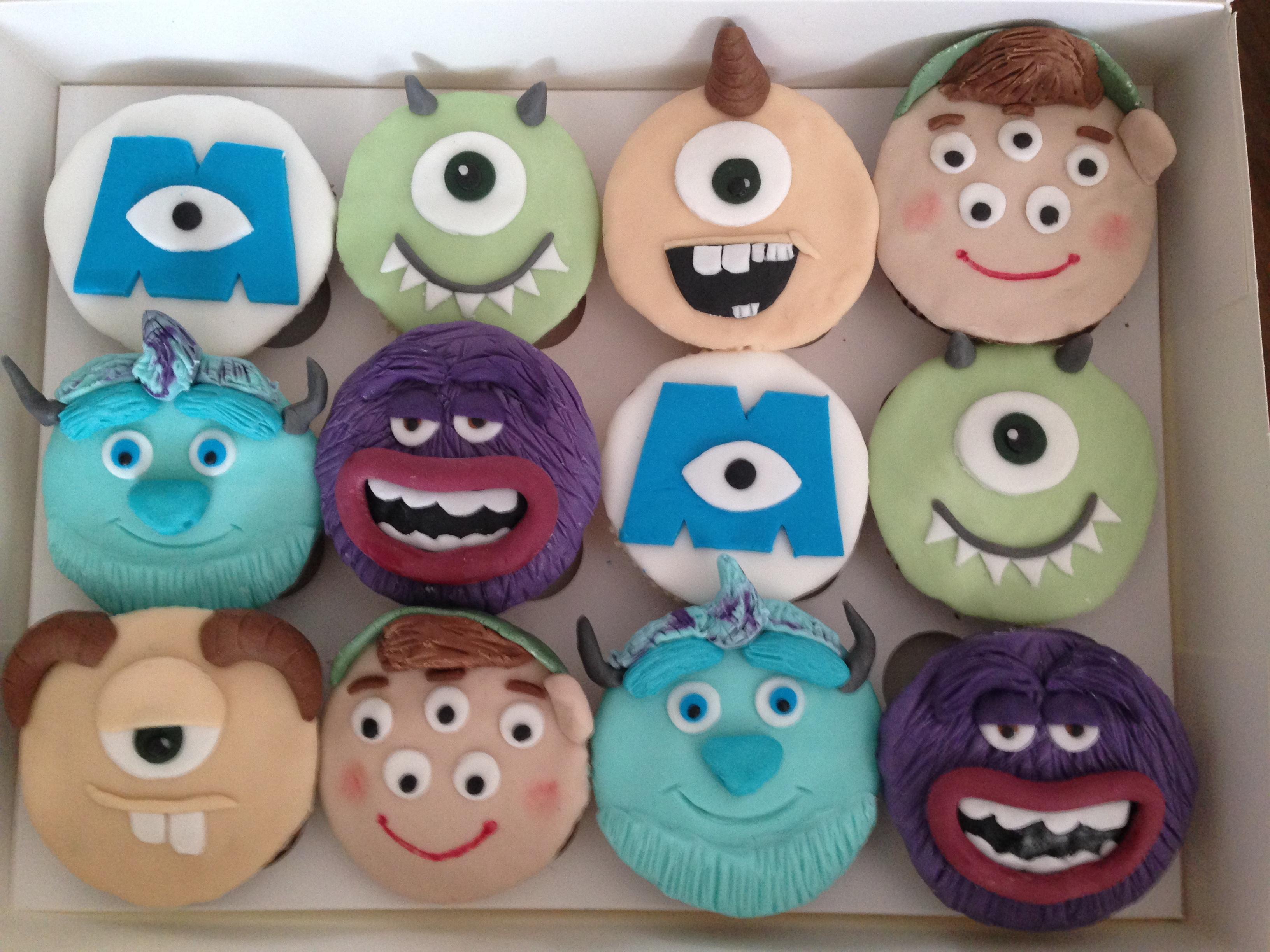 mummyc-cupcakes-shoreham