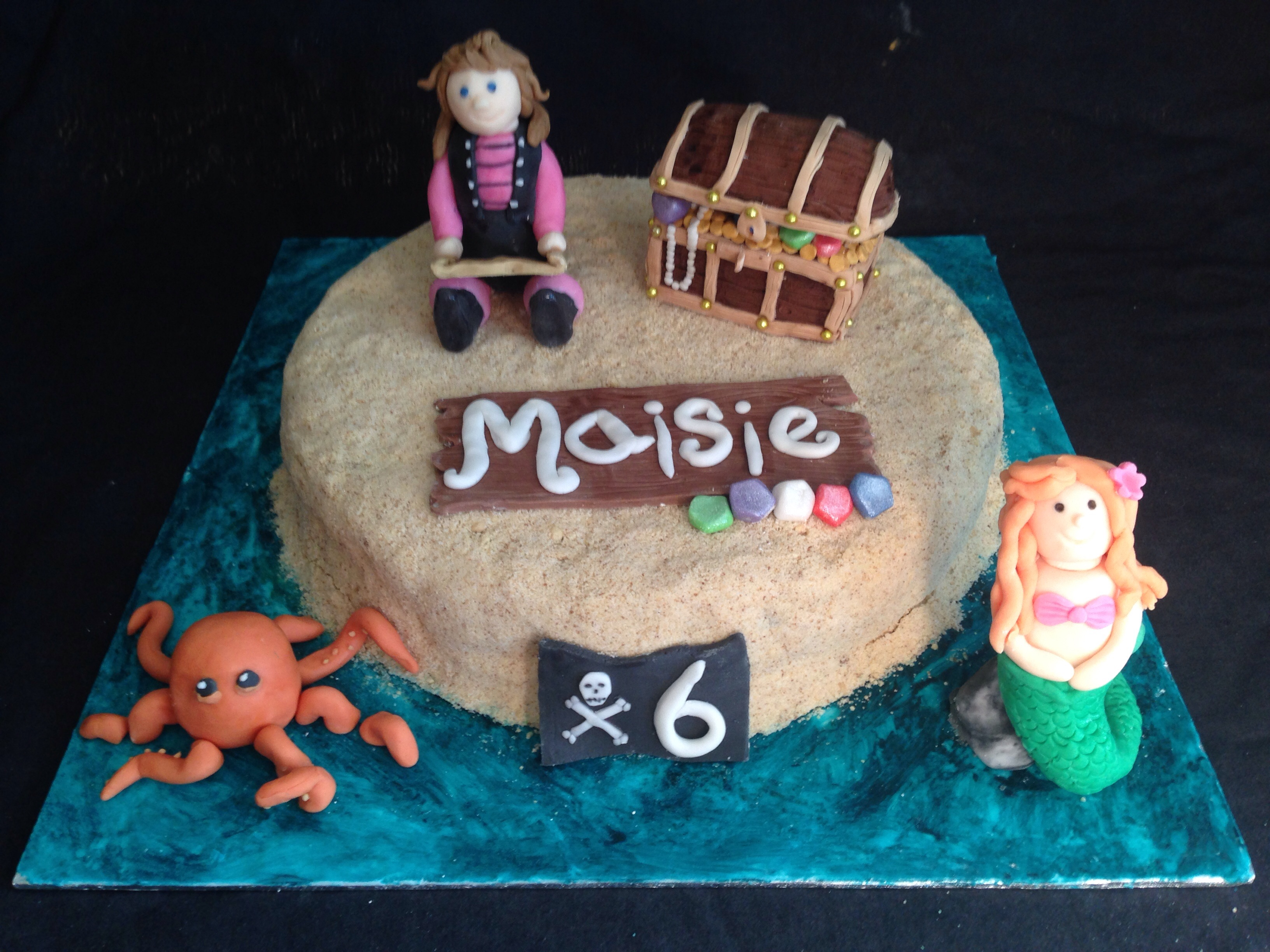 mummyc-celebration-cakes-shoreham
